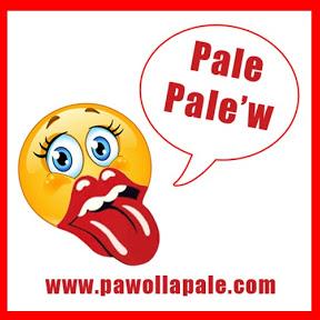 Pawol La Pale News