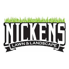 Nickens Lawn & Landscape LLC