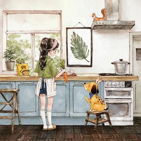 Bếp Nai