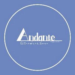 Andante Lien