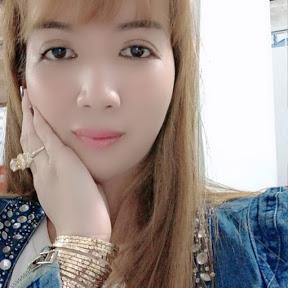 Lan Huỳnh