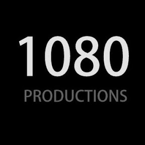 1080 PRODUCTION