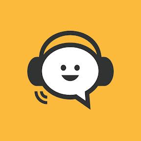 SPOON ラジオ