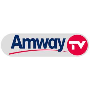 AmwayTV 安麗網路電視