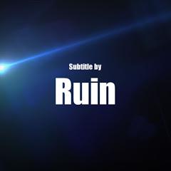 Sub by Ruin