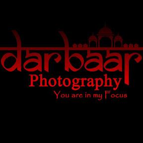 Darbaar photography