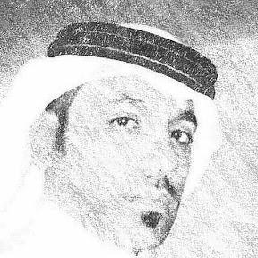 Jassem Mohd