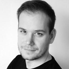 Miloslav Benda