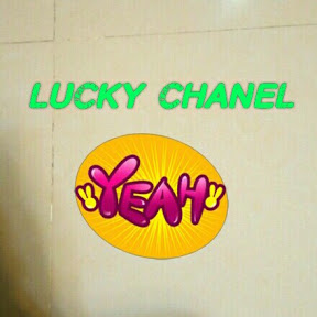 LUCKY CHANEL