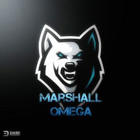 Marshall Omega FULL Sendokai