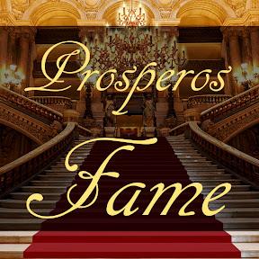 Prosperous Fame