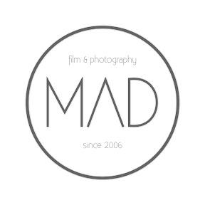 M.A.D. - Studio