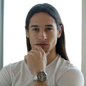 Carlos Salado