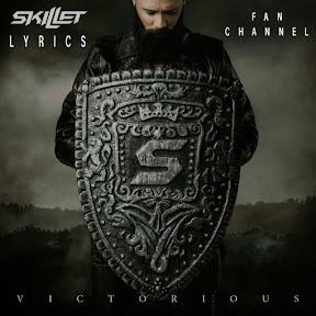 Skillet Lyrics