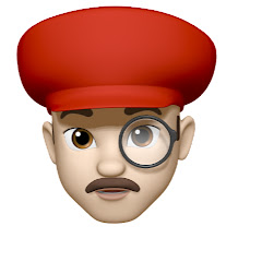 玛力说Mario's BB