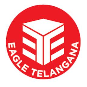 Eagle Telangana