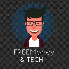 FREEMoney & Tech
