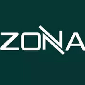 Интернет-газета ZonaKZ