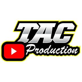 TAC PRODUCTION