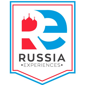 Russia Experiences