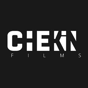 Chekin Films