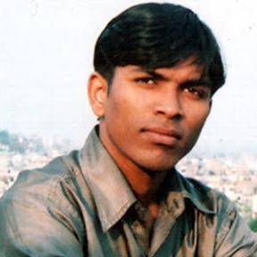 Dev Anjaan Shah