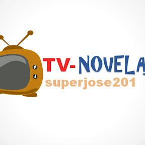 superjose201