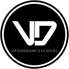 VROAD DANCE