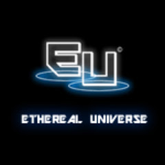 EtherealUniverseHD