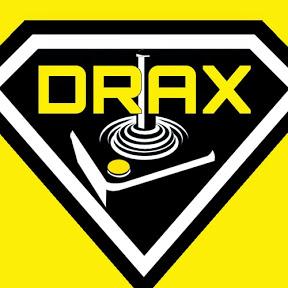 Drax Recenzje