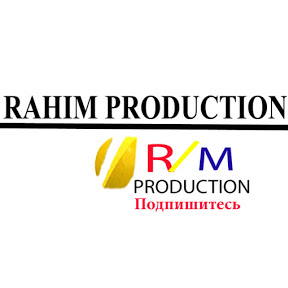 RAHIM PRODUCTION