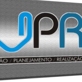 VPR Mogi-Mirim