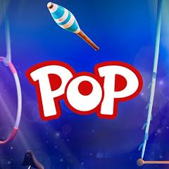 POP FUN TV