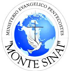 Ministerio Monte Sinai