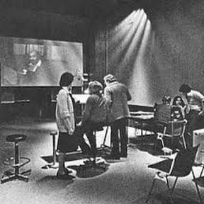 Cinema e doppiaggio
