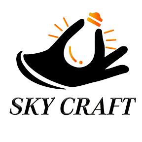 SKY Craft