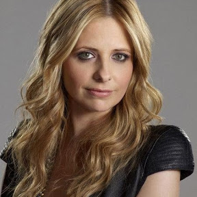 BuffyBeatsTwilight