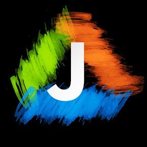 Jansn – Ultrawide & 4K Benchmarks