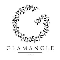 Glam Angle