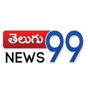 Telugu 99 News