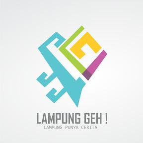 Lampung Geh!