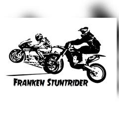 Franken Stuntrider