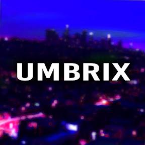 Umbrix