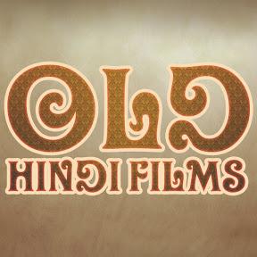 Old Hindi Films