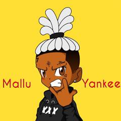 Mallu Yankee