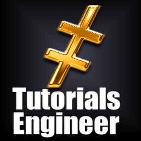 Tutorials Engineer ҂