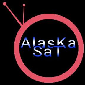 ALASKA SAT