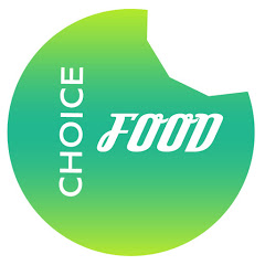 CHOICE FOOD
