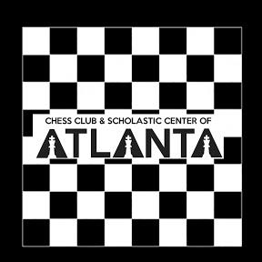 Chess Club and Scholastic Center of Atlanta