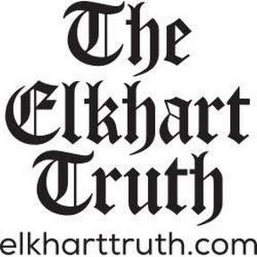 The Elkhart Truth